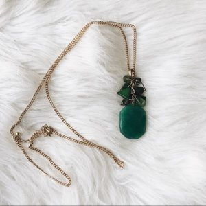 Old Navy Fashion Necklace